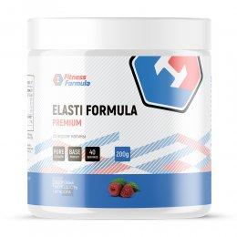 Elasti Formula 200 гр