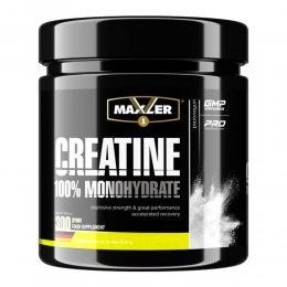 100% Creatine Monohydrate 300 гр