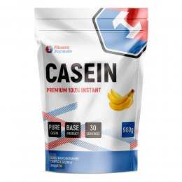 Casein Premium 900 гр