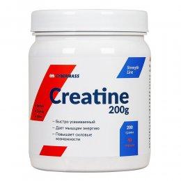 Creatine 200 гр