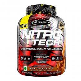 Nitro Tech 1800 гр
