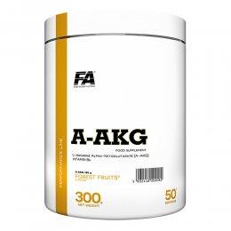 A-AKG 300 гр