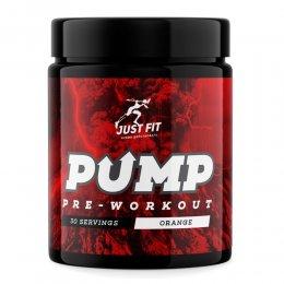 Pump 210 гр