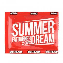 Пробник Summer Dream 2 капс