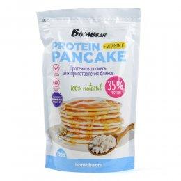 Смесь для блинов Protein Pancake 420 гр