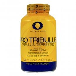 Pro Tribulus 90 капс