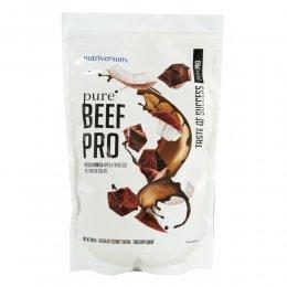 Pure Beef Pro 1000 гр
