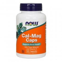 Cal - Mag 120 капс