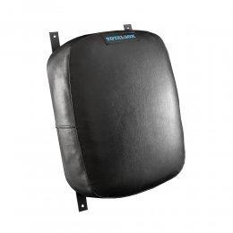 Настенная подушка Aquabox (чёрный)