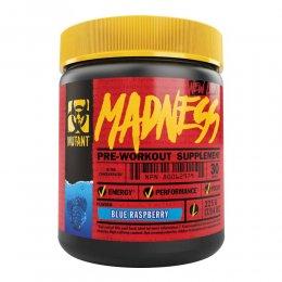 Madness 225 гр