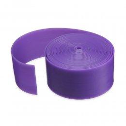 Жгут резиновый борцовский KickJump (нагрузка 10 - 30 кг)