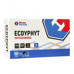 EcdyPhyt 30 капс