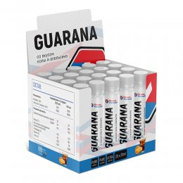 Guarana Liquid 1 бут. 25 мл