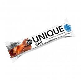 Батончик Unique Bar 45 гр