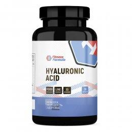 Hyaluronic Acid 150 mg 90 капс