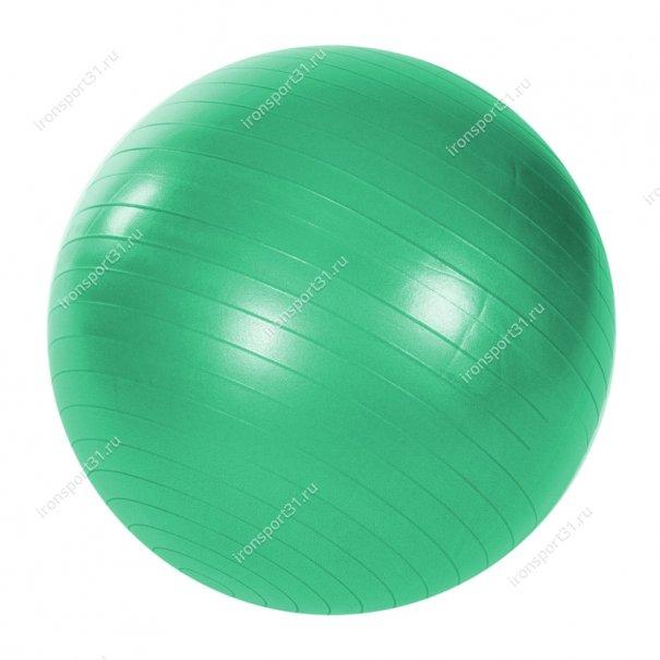 Гимнастический мяч Profi-Fit антивзрыв