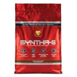 Syntha-6 4560 гр