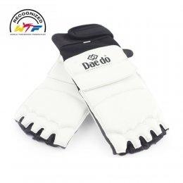 Защита стопы для тхэквондо Daedo WTF