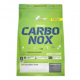 Carbo Nox 1000 гр