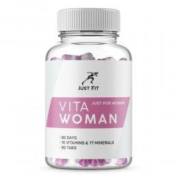 Vita Woman 90 таб