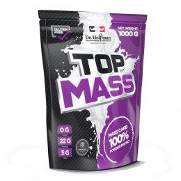 Top Mass 1000 гр