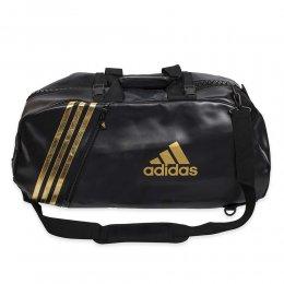 Сумка спортивная Adidas WKF PU