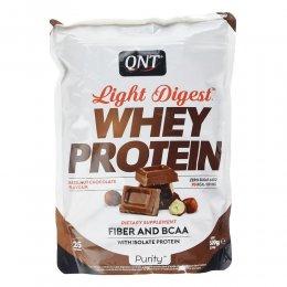 Light Digest Whey Protein 500 гр
