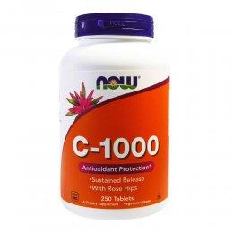 C-1000 250 таб