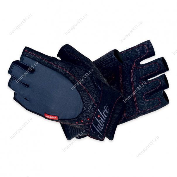 Перчатки женские Mad Max Jubilee