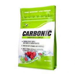 Carbonic 1000 гр