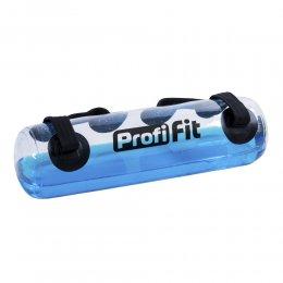 Сумка для функционального тренинга Profi-Fit Water Bag