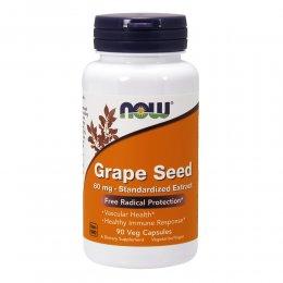 Grape Seed 60 mg 90 капс