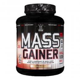 Mass Gainer 5000 гр