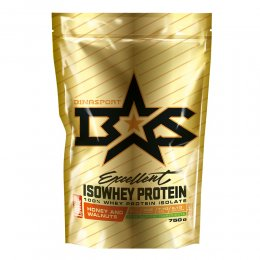Excellent Isowhey Protein 750 гр