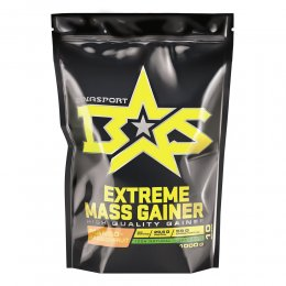 Extreme Mass Gainer 1000 гр