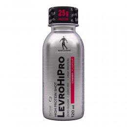 LevroHiPro 1 бут. 120 мл