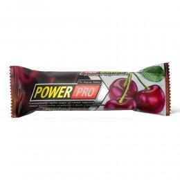 Батончик 36% Protein Bar 60 гр