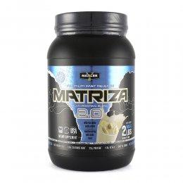 Matriza 908 гр