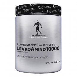 LevroAmino 10000 300 таб