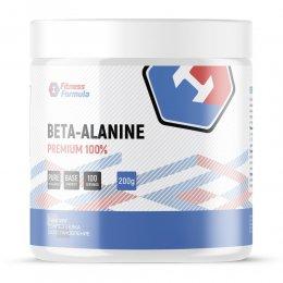 Beta Alanine Premium 200 гр