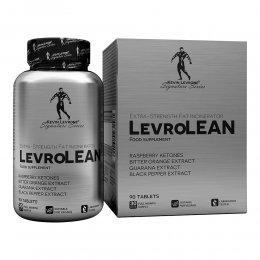LevroLean 90 таб