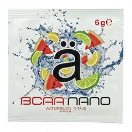 Пробник BCAA Nano 6 гр