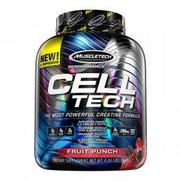 Cell Tech 2720 гр