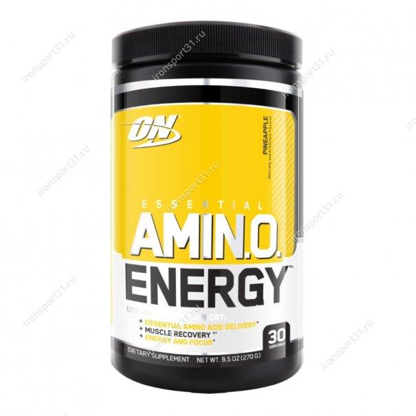 Amino Energy 270 гр