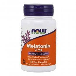 Mlt 3 mg 60 капс