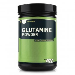 Glutamine Powder 1000 гр