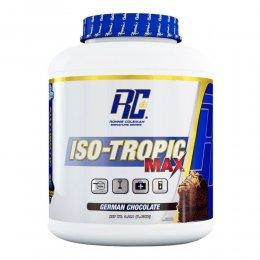 Iso-Tropic Max 1500 гр