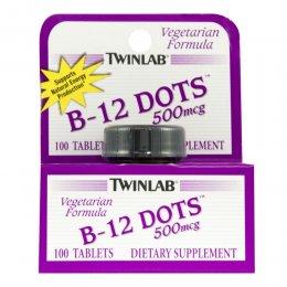 B-12 Dots 100 таб