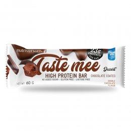 Батончик Taste Mee High Protein Bar 60 гр