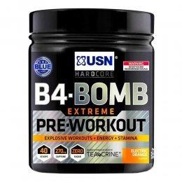 B4-Bomb Extreme 300 гр